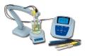 PH/mV/离子浓度/电导率/溶解氧测量仪-MP551