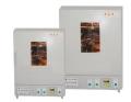 老化试验箱LSX-401