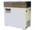 倾点、浊点、凝点、冷滤点试验器-SYP1022-I