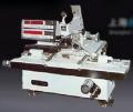 万能工具显微镜19JPC