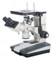 MR2000倒置双目金相显微镜