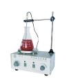 恒温磁力搅拌器85-1