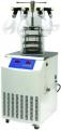 冷冻干燥机FD-1CL(压盖型)
