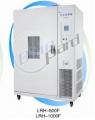 LRH-1000F生化培养箱