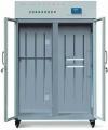 层析实验冷柜YC-2(多功能型-双门-喷塑外壳)