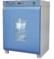 隔水式电热恒温培养箱PYX-DHS.500-BS