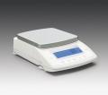 电子天平CPA5202S-DS(已停产)