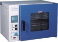 GRX-9123A热空气消毒箱(干热消毒箱)