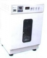 电子制冷无压缩机 生化培养箱 150B-1