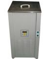 低温恒温槽DHC-2006D