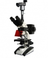 BM-20AYS数码落射荧光显微镜