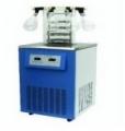 低温冷冻干燥机TF-FD-1L(多歧管压盖型)