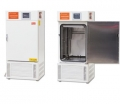 综合药品稳定试验箱-LHH-250GSP