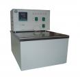 CY50超级恒温油槽