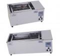 DKZ-1恒温/低温振荡水槽