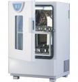 HZQ-X300C恒温振荡培养箱
