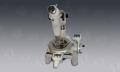 测量显微镜15JE