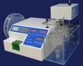 药检片剂四用测定仪SY-2D(78X-2B)