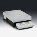 电子天平CPA34001P(已停产)
