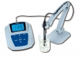 实验室电导率仪-MP513