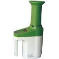 谷物水分测定仪/粮食水分测定仪/玉米水分测量仪LDS-1H