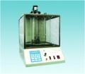 石油产品运动粘度恒温浴SYA-265E(SYP1003-Ⅶ)
