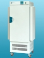 程控人工气候箱RQH-350