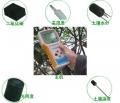 农业环境监测仪/手持气象测定仪TNHY-6