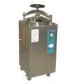 立式压力蒸汽灭菌器YXQ-LS-50SII
