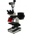 XSP-BM-13CS数码落射荧光显微镜