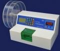 药检片剂脆碎硬度测定仪CJY-2C