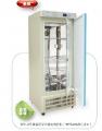 生化培养箱SPX-400-II