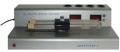 电动砂当量试验仪SYD-0334