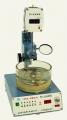 针入度试验器SYD-2801C