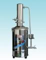 不锈钢电热蒸馏水器DZ5