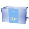 超声波清洗器SK6200LHC