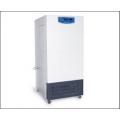 光照培养箱SPX-400-GB