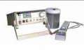 植物光合测定仪3051A