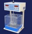 药检单杯药物溶出度仪RCZ-1B