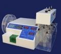 药检片剂四用测定仪SY-3D(78X-3A)