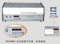 自动糖量旋光仪WZZ-2SS