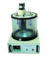 石油产品运动粘度恒温浴SYA-265C(SYP1003-Ⅲ)