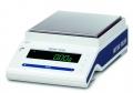 电子天平ML1602