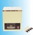 石油产品残炭试验器-SYP1011-I