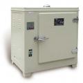 电热恒温培养箱台式.260-TBY