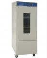 生化培养箱SHP-450