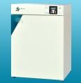 隔水式恒温培养箱GNP-9160