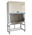 生物安全柜BSC-1300II A2(紧凑型)