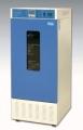 生化培养箱(无氟制冷)-LRH-150F