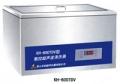 超声波清洗器KH600TDV台式高频数控